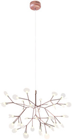Replica Heracleum Small Pendant Light