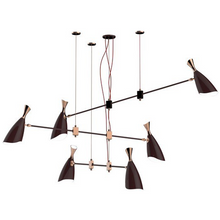 Replica Delightfull Duke 6 Suspension Light