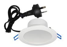 Dimmable 10W Sonic LED Downlight Kit