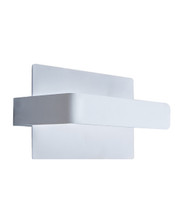 Munich LED Interior Wall Light