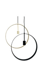 Ringo Pendant Light