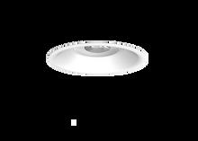 The D2000+ LED Downlight-White