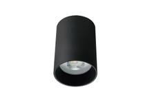 D900 SH Curve LED Downlight