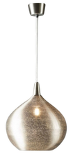 Sefrou Moroccan Large Pendant Light