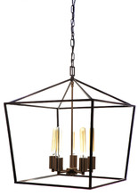 Olivier Medium Pendant Light