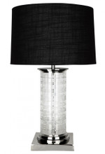 Park Avenue Table Lamp