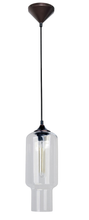 Replica Jeremy Pyles Pharos Pendant Lamp