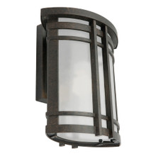 Alix Exterior Wall Light