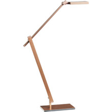 Milton LED Desk Lamp