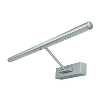 Slim 2 Picture LED Wall Light