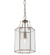Arcadia Grand 1 Light Pendant