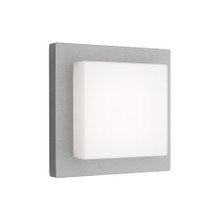 Bodo Outdoor Wall Light