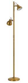 Carson Floor Lamp
