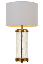 Chris Table Lamp
