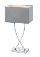 Apolia Table Lamp