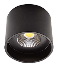 Keon Surface Mounted Dimmable LED Downlight