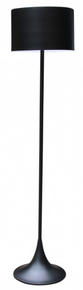 Replica Flos Spun Floor Lamp