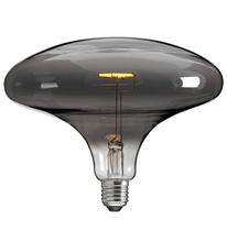 UFO E27 3w LED Bulb