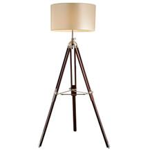 Navigator Tripod Floor Lamp