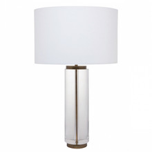 Forrester Table Lamp