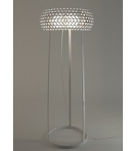 Replica Urquiola And Gerotto Caboche Floor Lamp