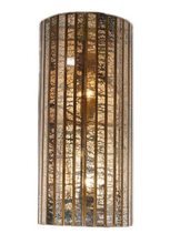 Balmain Wall Light