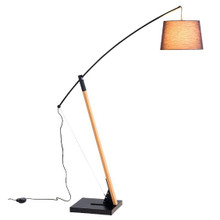 Olya Floor Lamp