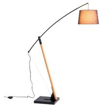 Replica Twiggy Floor Lamp Zest Lighting