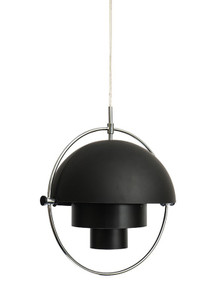 Ambrose Contemporary Pendant Light