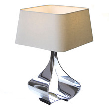 Liora Table Lamp