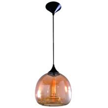 Replica Jeremy Pyles Stamen Modern Pendant Lamp