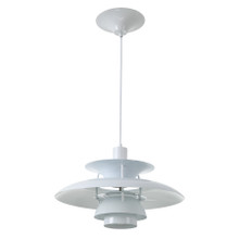 Replica Poul Henningsen PH5 Light