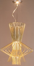Replica Allegretto Assai Suspension Lamp