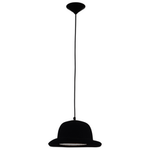 Replica Wooster Pendant Light