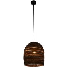 Replica Graypants Scraplight Bell Pendant Light
