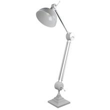 Tall Oversized Floor Lamp