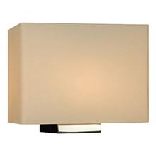 Amari IP44 Wall Lamp by Viore Design