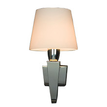 Claro IP44 Wall Lamp by Viore Design