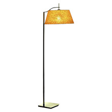 Grace Floor Lamp from Viore Design