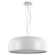 Replica Jasper Morrison Smithfield Suspension Lamp