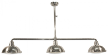 Hampshire 3 Arm Hanging Lamp