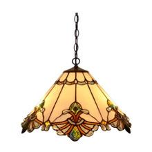 White Butterfly Pendant Lamp
