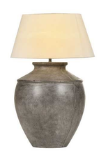 Evian Table Lamp