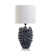Londolozi Table Lamp