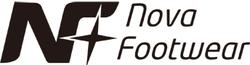 Nova Footwear