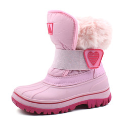 NFWB118 Pink