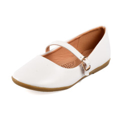Girl Casual Ballet Flat Shoes