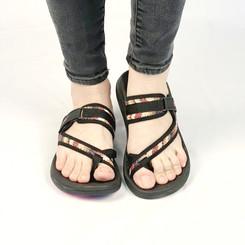 NFLS61 Sandals