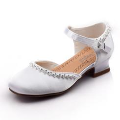 NFGH056H - Girl Heel Sandals