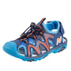 NFBF 125 summer sandals